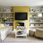 Предметы, необходимые для маленькой квартиры
