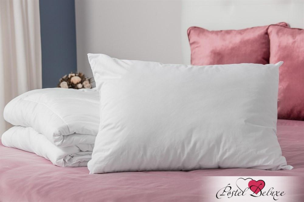 гипоаллергенные одеяла и подушки