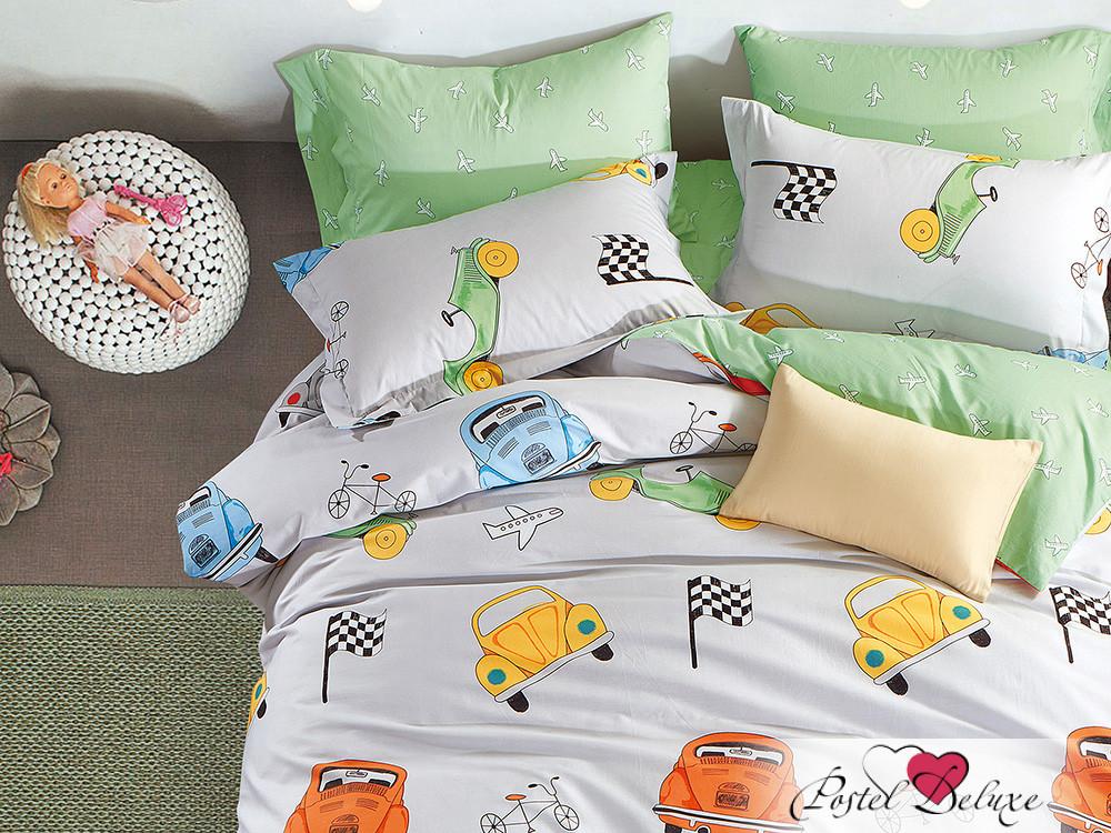 детское постельное белье со скидкой