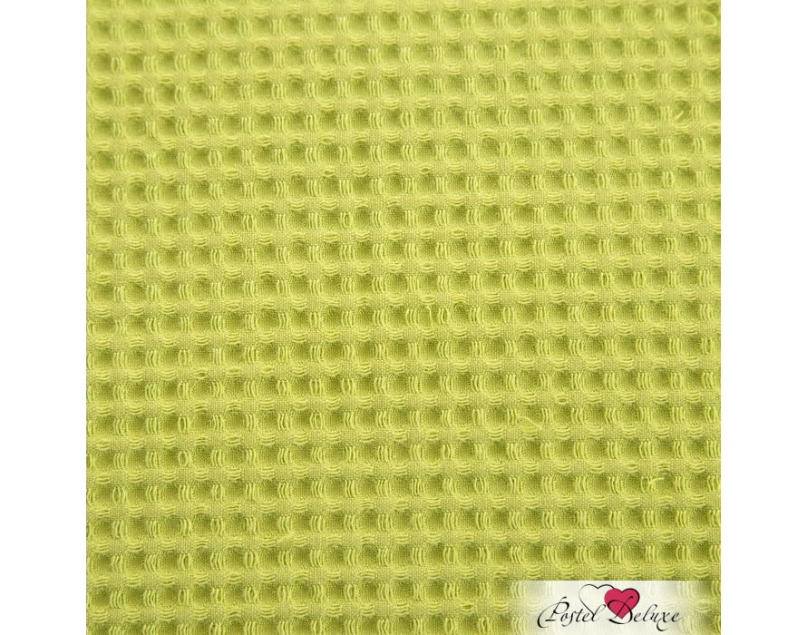 Ткань пике, трикотажное плетение волокон