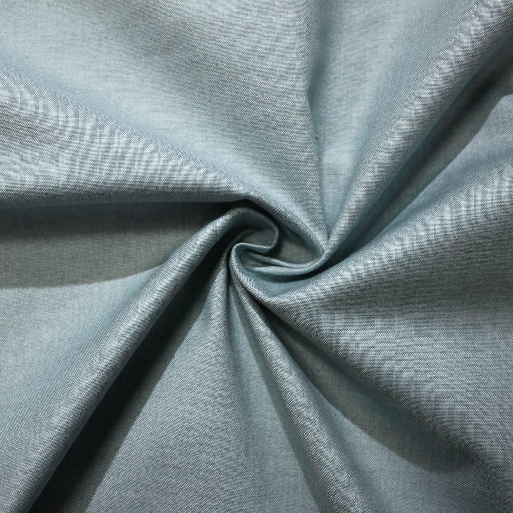 Полотняное плетение тканей