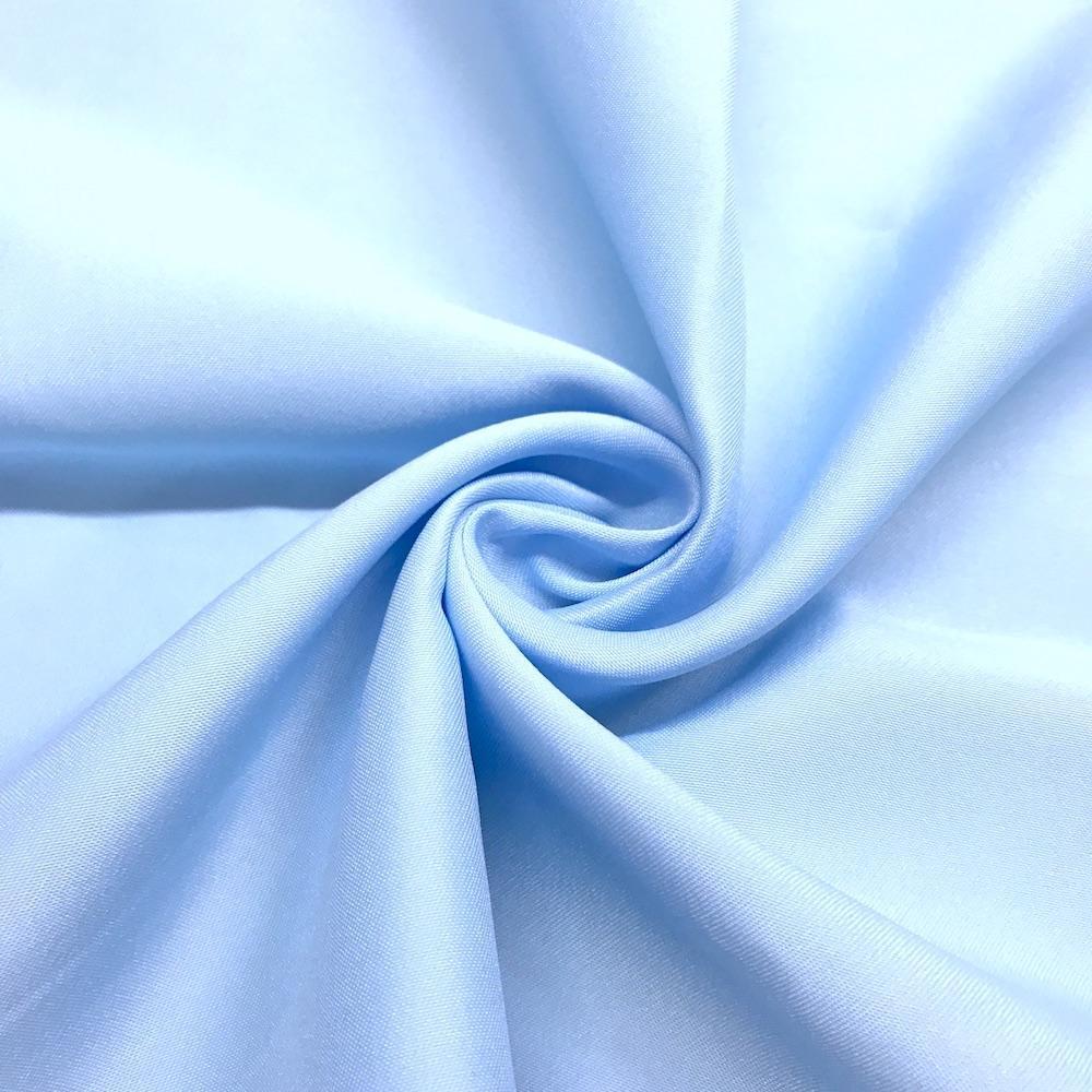 Сатиновое плетение волокон