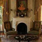 Фильм «Прислуга» помогает оценить интерьеры американских домов времен 60-х годов