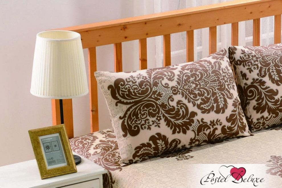 Из истории появления наволочек на подушку