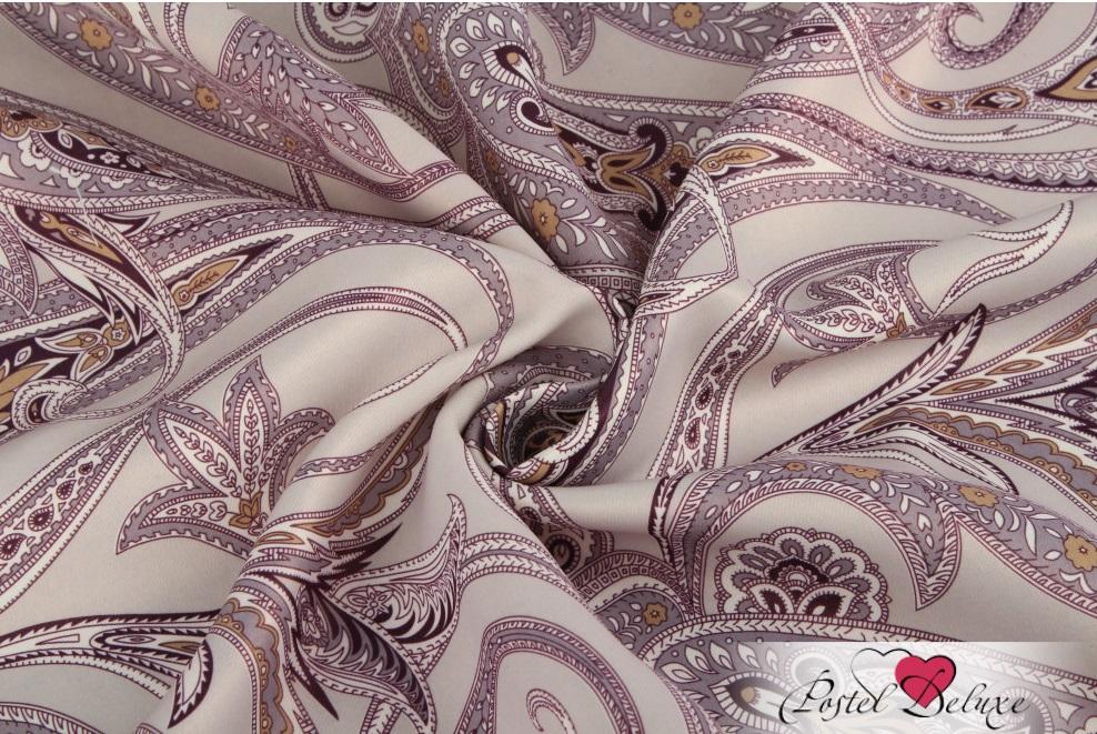 Выбор ткани при пошиве штор на заказ