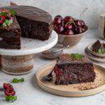 5 удивительно вкусных и быстрых рецептов тортов, для которых нужен только холодильник