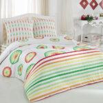 Помогите мне выбрать постельное белье для сестры: Телец, романтик, любит Саруханова, Басту и средиземноморский стиль