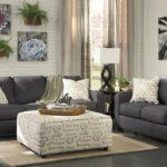 10 идей, как сделать дом уютным и стильным