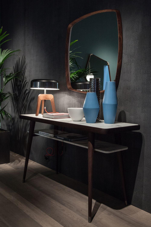 Как сделать дом уютным — прихожая