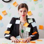 Привычки, которые сделают вас продуктивнее