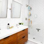 5 ошибок, которые совершает каждый во время уборки в ванной