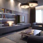 10 советов как самостоятельно создать хороший дизайн в квартире