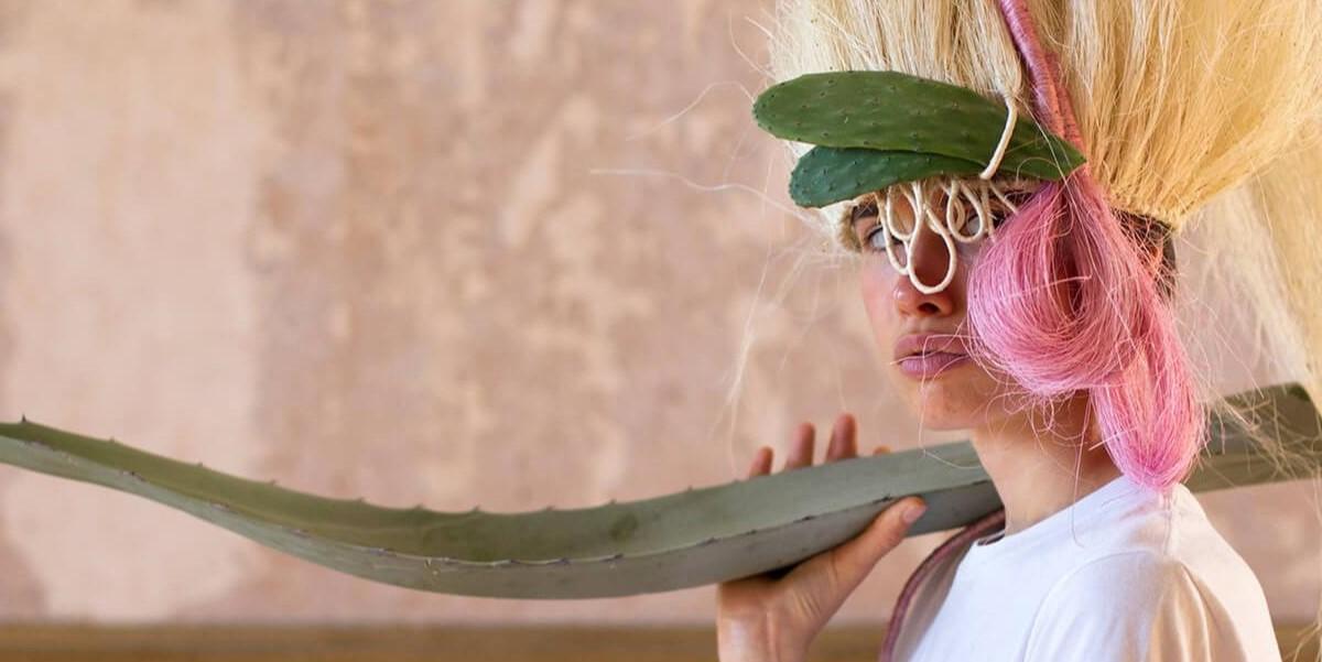 Топиарий из сизаля своими руками: варианты оформления, материалы и инструменты, пошаговая инструкция, как сделать новогодний