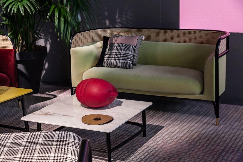 Купить правильный диван