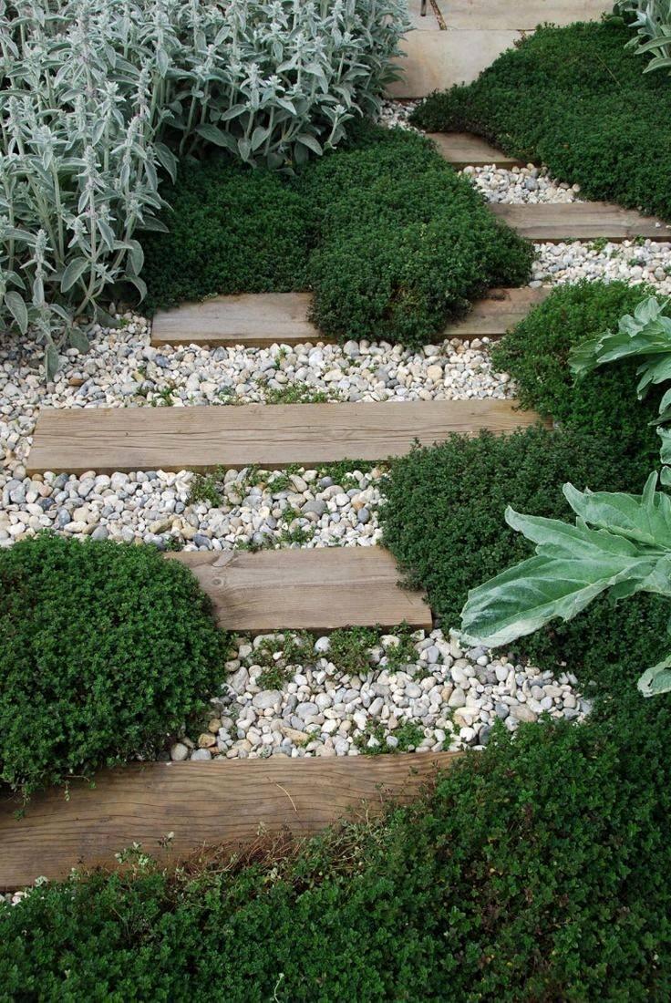 DIY-Garden-Paths-26.jpg