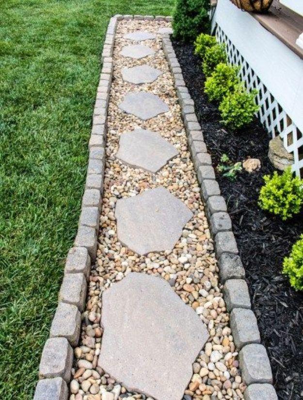 DIY-Garden-Paver-Walkway.jpg
