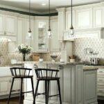 10 способов изменить интерьер кухни быстро стильно и недорого