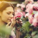 Как сэкономить на выборе аромата? Доступные аналоги дорогих парфюмов