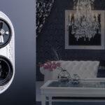 Как правильно разместить выключатели и розетки в квартире?