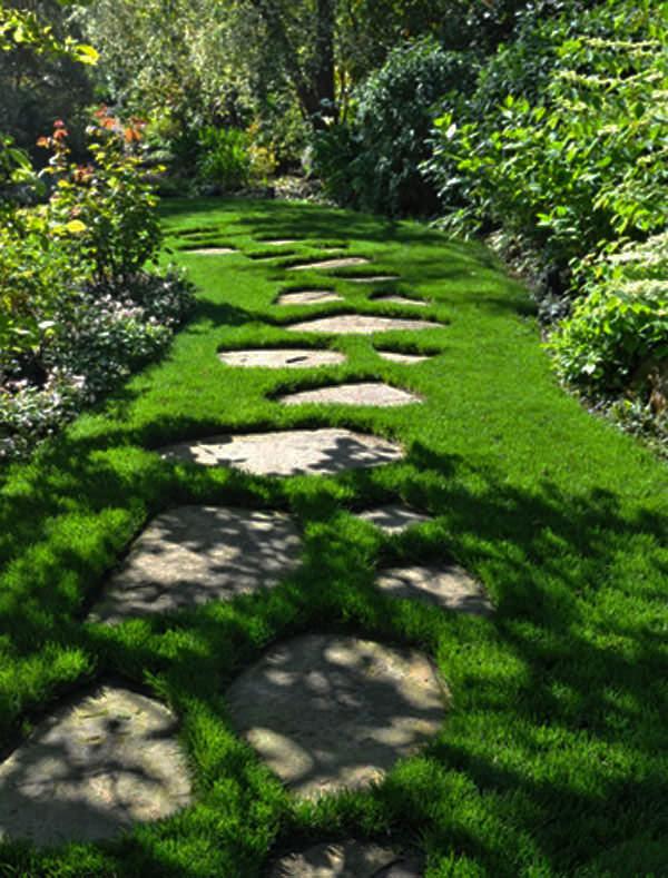 alley_garden1.jpg