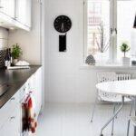 Как поддерживать такую чистоту как в Скандинавских домах