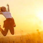 5 проверенных способов стать счастливее, доказанных научно