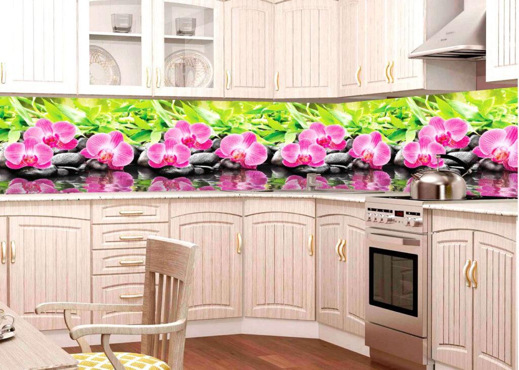 красивые картинки для кухни цветы чудесные натуральные украшения