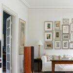Стоит ли украшать свой дом картинами?