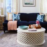 20 вещей, которые можно почистить в гостиной за 20 минут