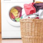 5 «безобидных» домашних привычек, которые стоят вам больших денег