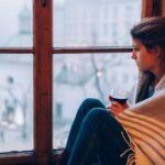 Осенняя депрессия: 5 причин, 5 признаков и 5 способов излечиться
