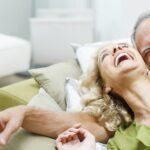 Проверьте, есть ли в вашем доме счастье! Пять верных признаков