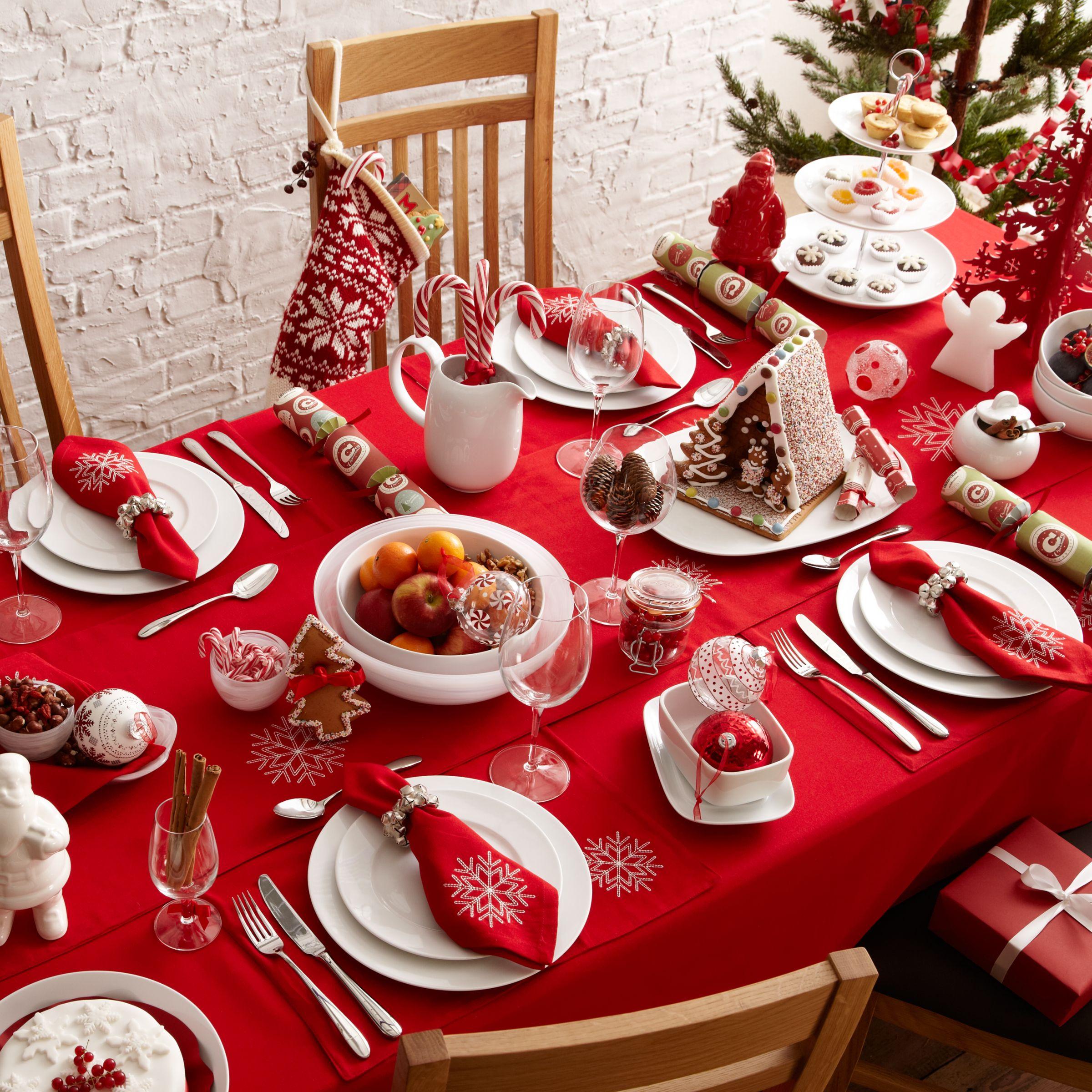 морщинки картинки новогоднего домашнего стола с едой гипсовых