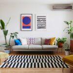 Этот диван — новый тренд в мире дизайна интерьеров