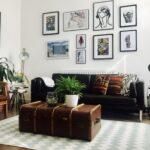 9 распространенных привычек, которые портят квартиру