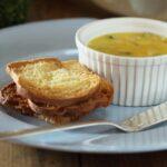 Одна кастрюлька и множество разных блюд: топ-5 простых рецептов приготовления