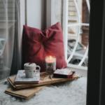 5 советов, как создать домашний уют зимой