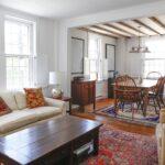 3 совета, как сэкономить на домашнем декоре
