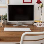 6 предметов, которые обязательно должны быть на вашем рабочем столе