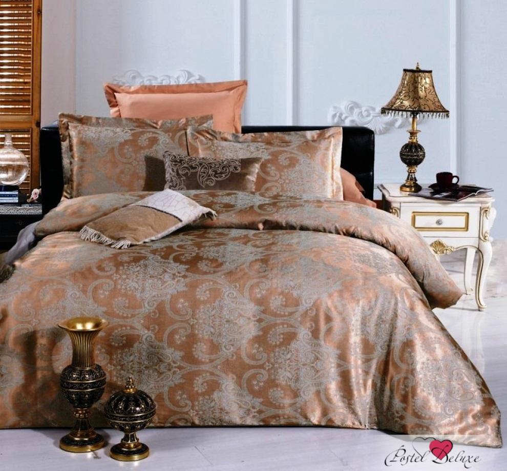 Выбираем постельное белье по внешнему виду