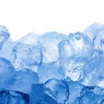 Из какой воды и как лучше делать лед?