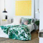5 вещей, которые не стоит хранить под кроватью