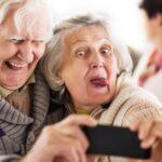 Теперь точно известно, что делать, чтобы избежать Альцгеймера. Невероятный факт!