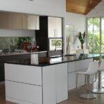 Тенденции дизайна кухни 2020 — цвета, материалы, идеи