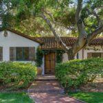 Этот старинный дом стоит почти 7 миллионов долларов! Как вы думаете, кто его купил?