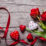 Что делать на 14 февраля, если вы одиноки?