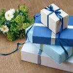 Что дарить на 8 марта, если от цветов уже тошнит? 10 вариантов необычных подарков