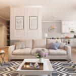 5 советов по ремонту дома, которые могут вам пригодиться