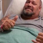 Инвалид, который жил на 200 долларов в месяц, продал завалявшееся покрывало за 1,5 миллиона баксов