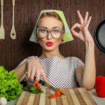 Простые кулинарные хитрости, которые должна знать каждая хозяйка